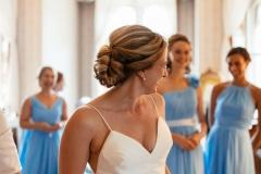 Suzi Wimborne Photography   Bridal Hair Designs   Bridal Hair in Hampshire