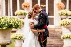 Suzi Wimborne Photography | Bridal Hair Designs | Bridal Hair in Hampshire