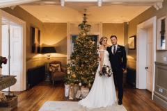 Heathfield House | Robin Goodlad Photography | Bridal Hair Designs | Bridal Hair in Hampshire