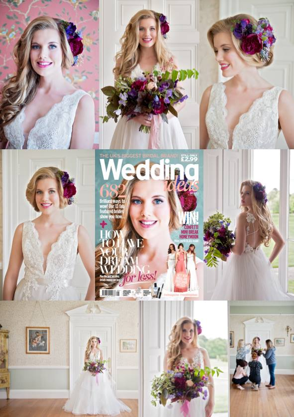 wedding ideas mag com wedding ideas mag august 2016 bridal hair in hampshire 28018