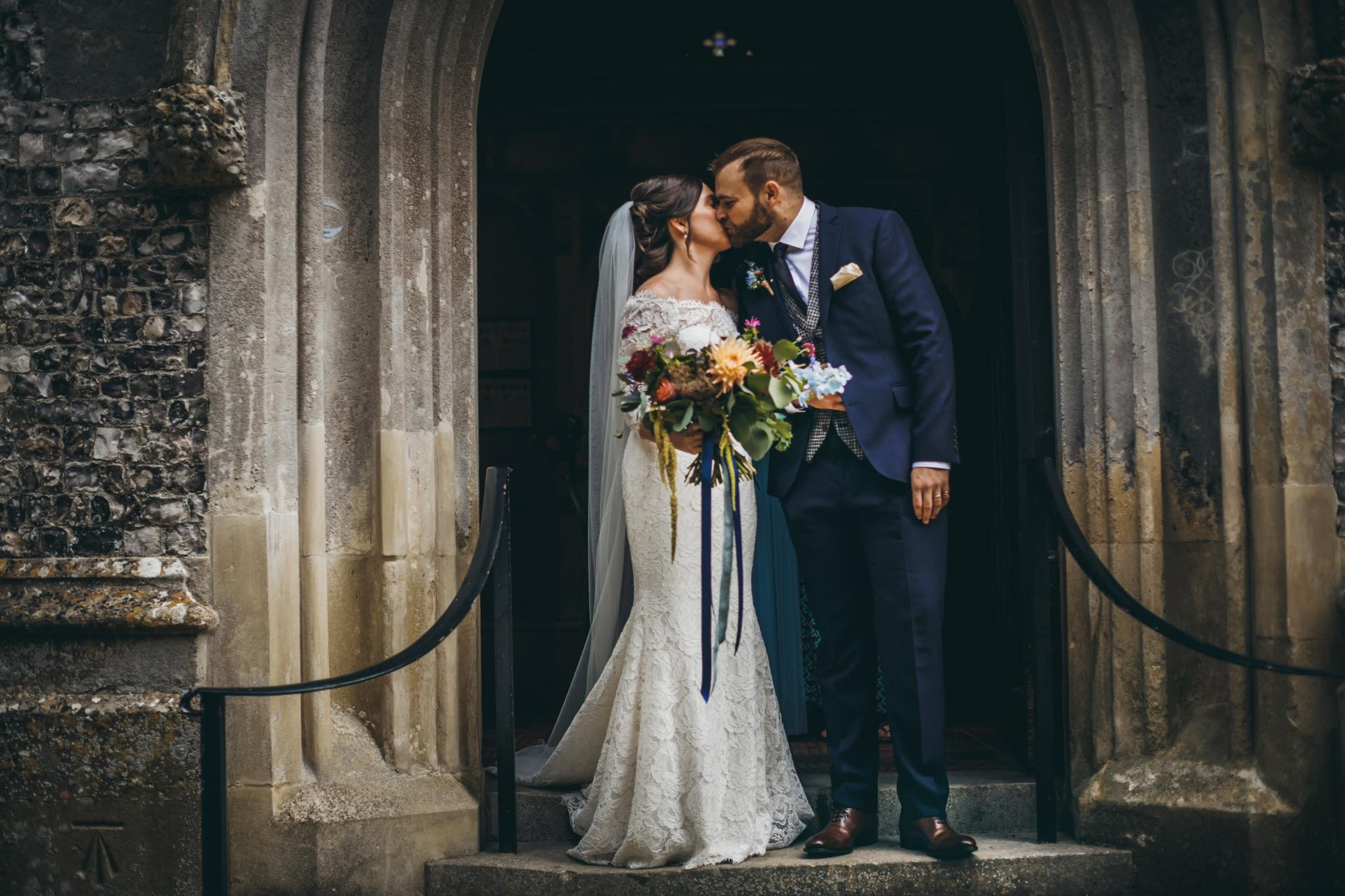 Our portfolio photos from some of our beautiful clients. Four Seasons Bride Wasing Park Brides Somerley House wedding Stockbridge wedding Hampshire wedding
