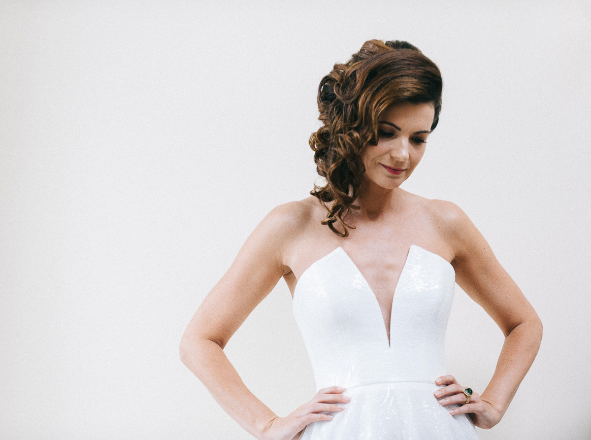 Bridal Hair in Hamshire   Bridal Hair Styles   Cooper Photography   The Hampshire Wedding Club   Country Wedding styles   Four Seasons Hampshire