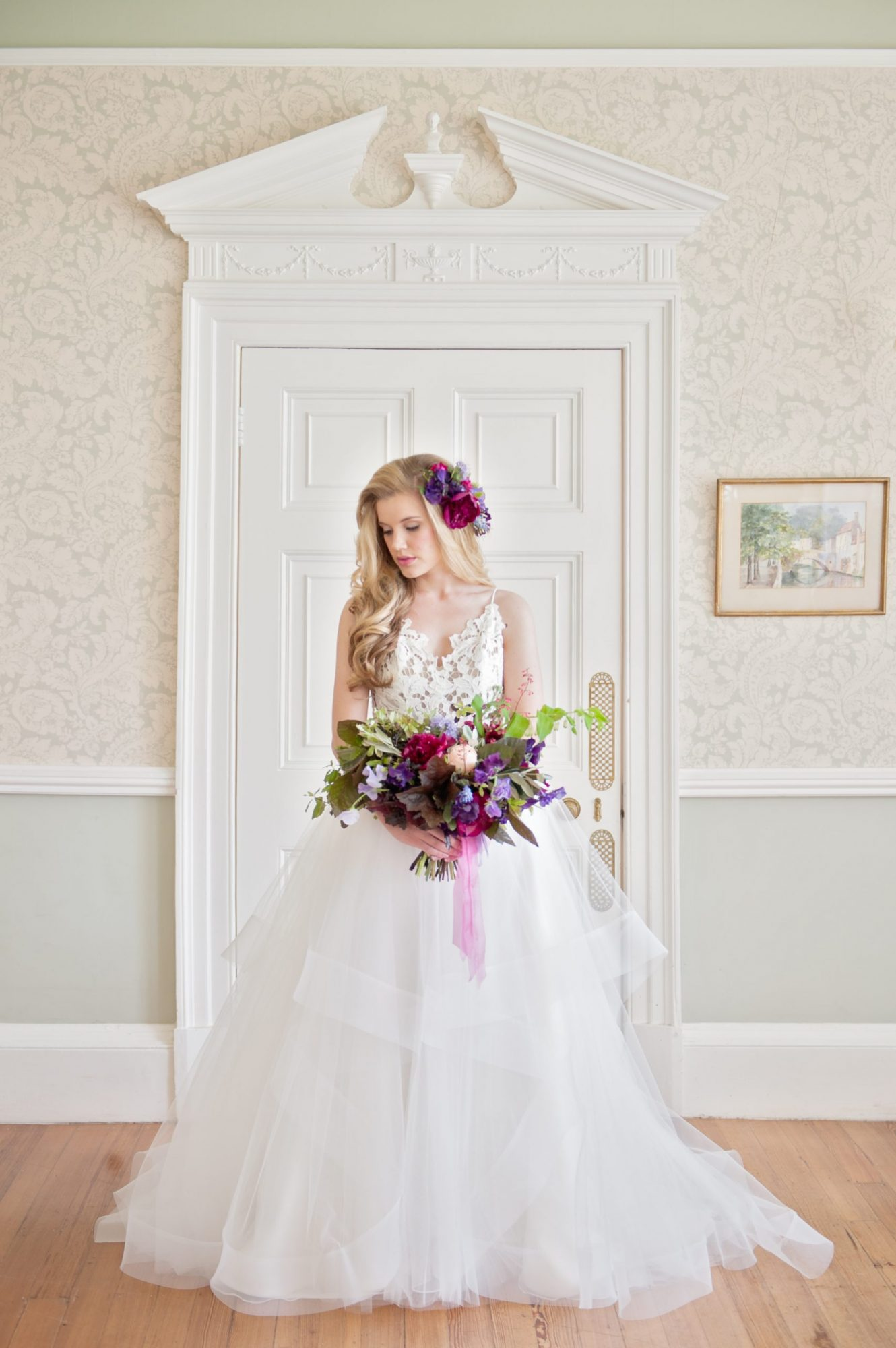Our portfolio photos from some of our beautiful clients. Hampshire wedding