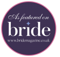 Bridal Hair in Hampshire has been featured on bridemagazine.co.uk