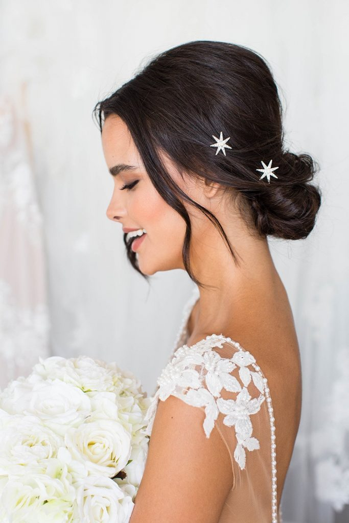 Brides and Hairpins Marlow