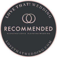 Bridal Hair in Hampshire is recommended by Love That Wedding